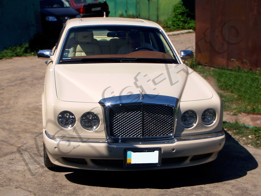 peretyajka-salona-bentley-arnage1.jpg